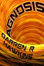 Darren R Hawkins 1