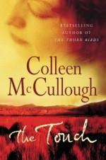 Colleen McCullough 21