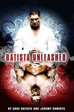 Dave Batista 1