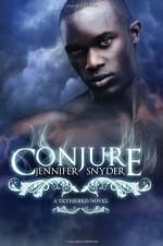 Jennifer Snyder 9