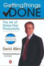 David Allen 1