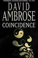 David Ambrose 5