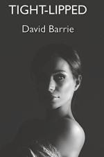 David Barrie 1