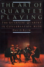 David Blum 1