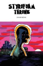 David Bone 1
