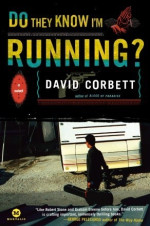 David Corbett 4