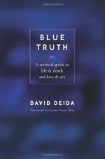 David Deida 1