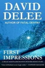 David DeLee 1