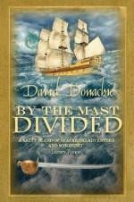 David Donachie 16