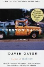 David Gates 2