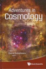 David Goodstein 1