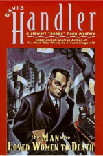 David Handler 19