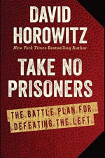 David Horowitz 1