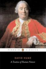 David Hume 1