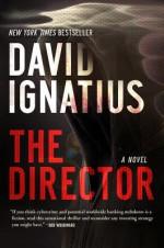 David Ignatius 4