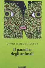 David James Poissant 1