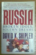 David K Shipler 2