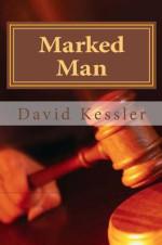 David Kessler 5
