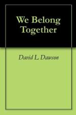 David L Dawson 1