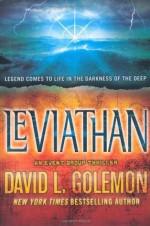 David L Golemon 2