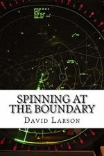 David Larson 1