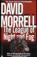 David Morrell 37