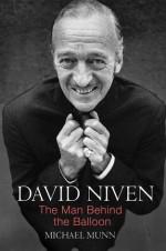 David Niven 1