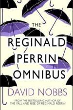 David Nobbs 6