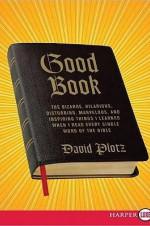 David Plotz 3