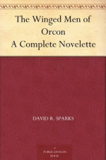 David R Sparks 1