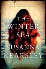 Susanna Kearsley 9