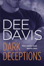Dee Davis 11