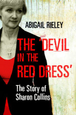 Abigail Rieley 1