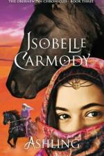 Isobelle Carmody 8 PDF EBOOKS PDF COLLECTION