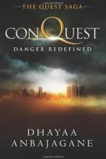 Dhayaa Anbajagane 1