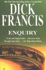 Dick Francis 1