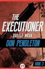 Don Pendleton 14