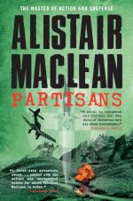 Alistair Maclean 35