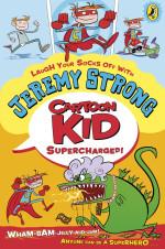 Jeremy Strong 47