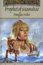 Douglas Niles 10