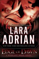 Lara Adrian 22