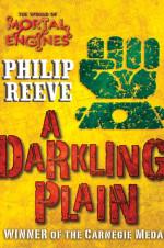 Philip Reeve 11