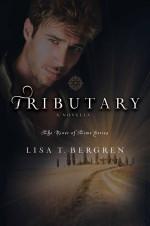 Lisa T. Bergren 16