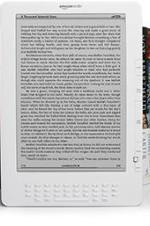450+MOBI EBOOKS MOBI COLLECTION FOR YOUR KINDLE