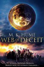 M. K. Hume 6