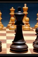 64 PDF Chess EBOOKS PDF COLLECTION
