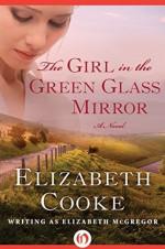 Elizabeth Cooke 3