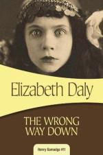 Elizabeth Daly 9