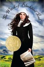 Elizabeth George Speare 4