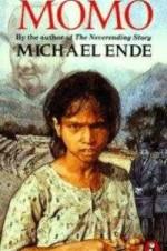 Michael Ende 2